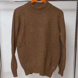 Scotch and Soda Knit Sweater Medium